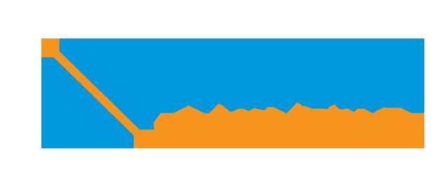 Nokyap
